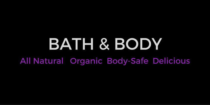 bath-body.png