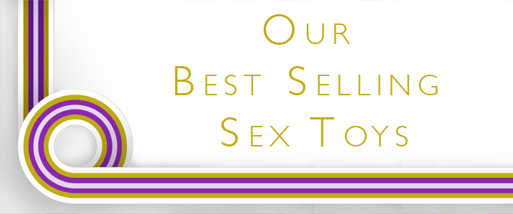best-selling-sex-toys.jpg