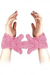 bondaids-handcuffs-pink.jpeg