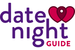 date-night-guide-logo.png
