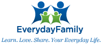 everydayfamily-logo.png