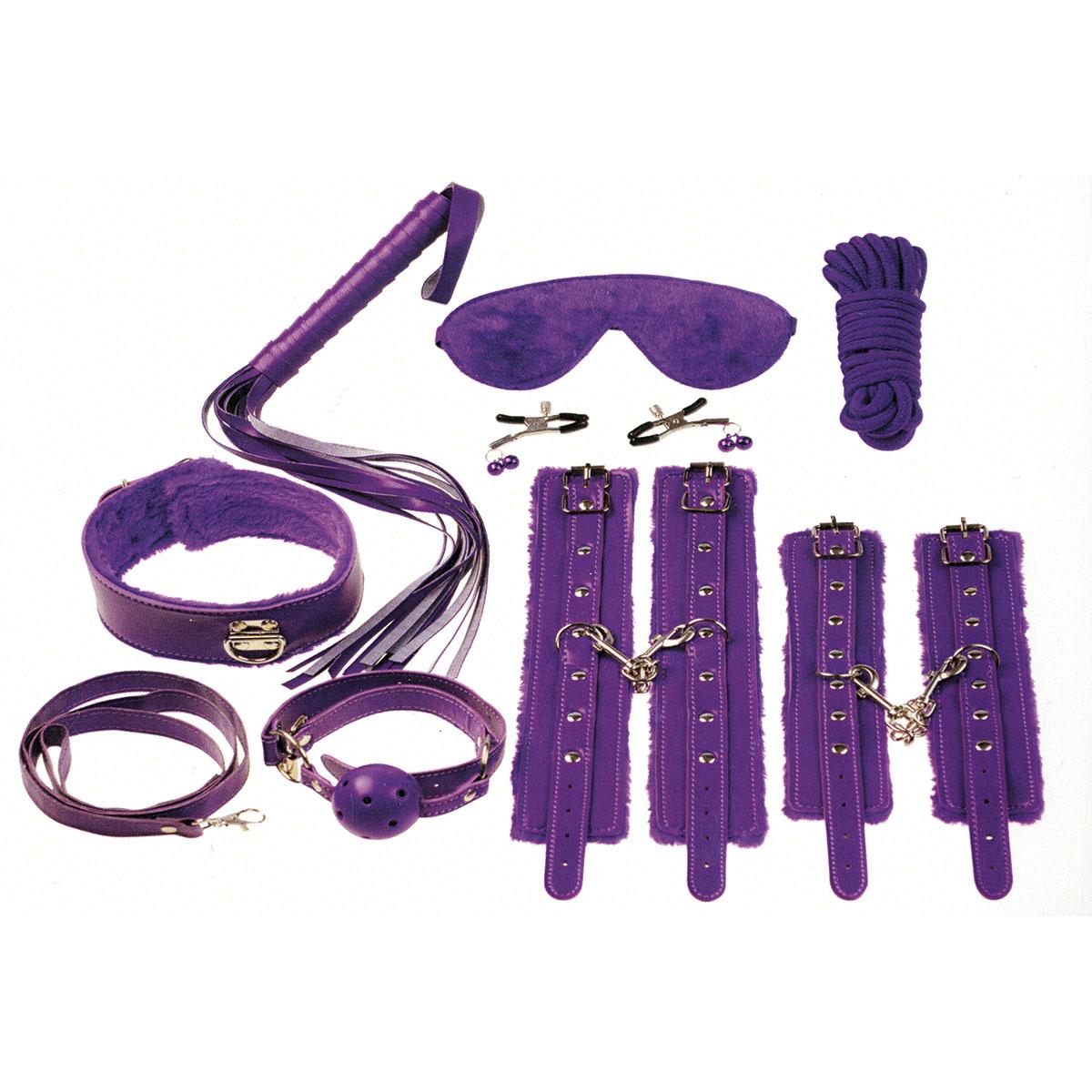 everything-bondage-kit-purple-01-1200x1200.jpg