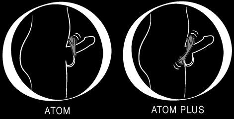 hot-octopuss-atom-and-atom-plus-vibrating-ring-comparison.jpg