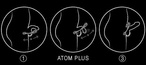hot-octopuss-atom-plus-vibrating-penis-ring-how-to-wear.jpg