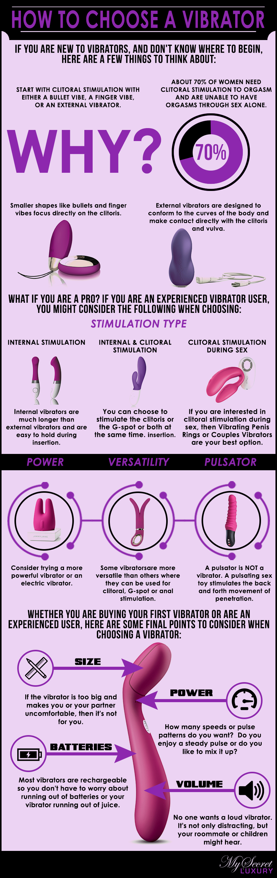 how-to-choose-a-luxury-vibrator.jpg