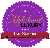 ian-kerner-recommended-luxury-sex-toy.png