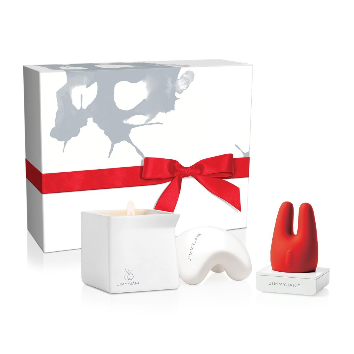 jimmyjane-afterdark-gift-set.jpg