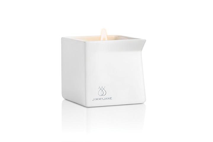 jimmyjane-afterglow-massage-candle-.jpg