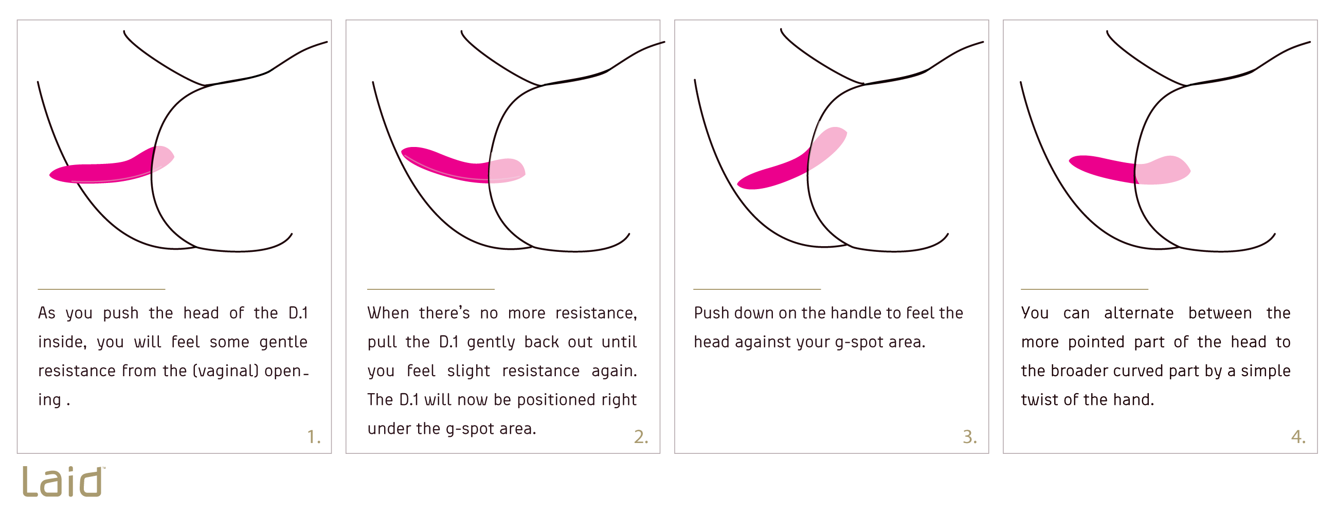 laid-d1-dildo-how-to-use.png