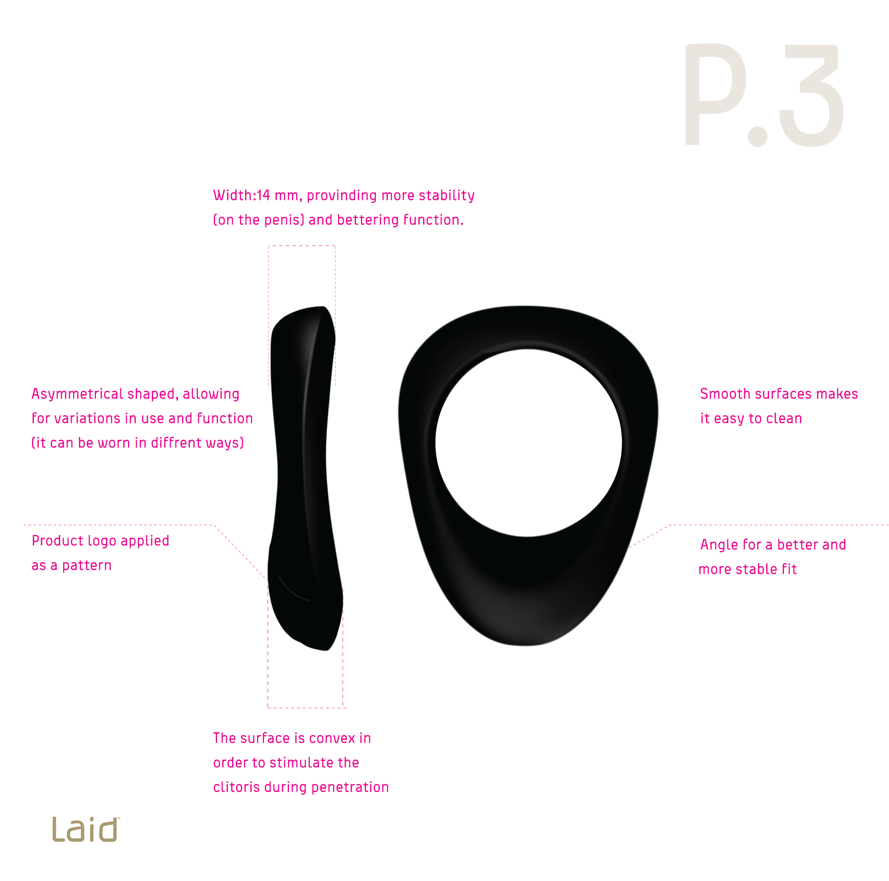 laid-p3-penis-ring-design-features.png