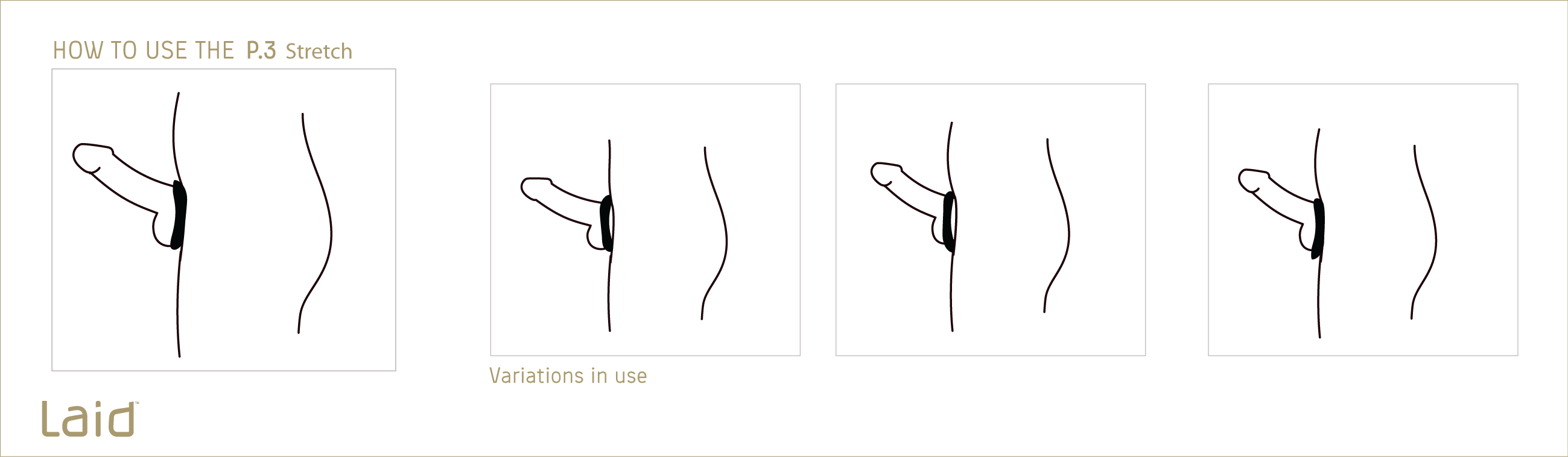 laid-p3-stretch-penis-ring-how-to-use.png