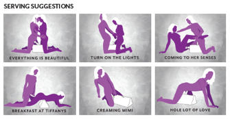 liberator-tula-toy-mount-sex-pillow-positions.png