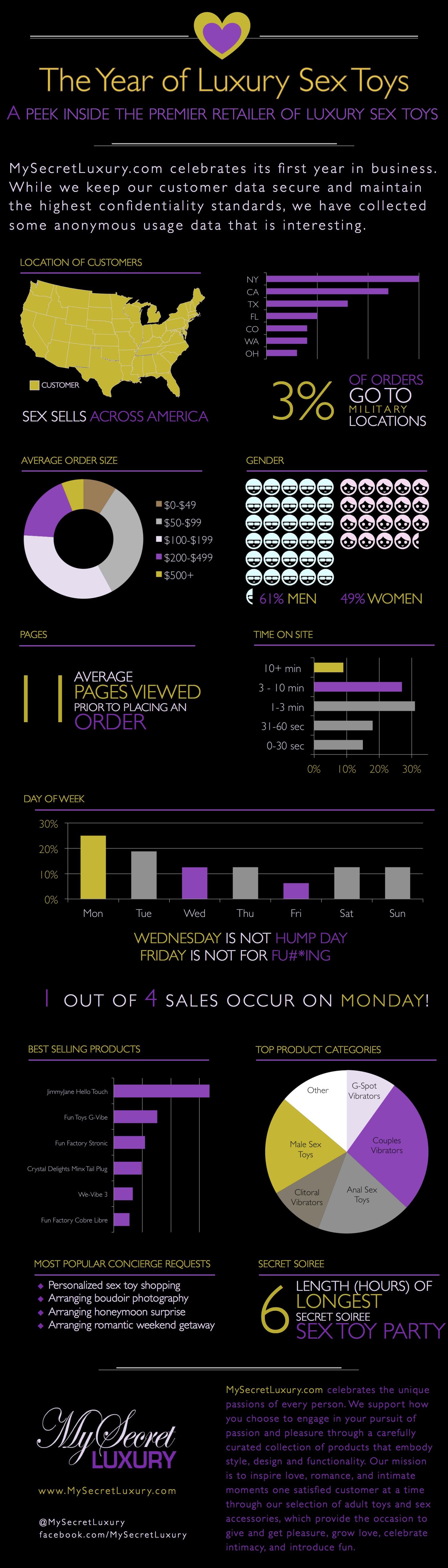 my-secret-luxury-infographic-sept-2013.jpg