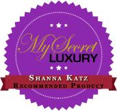 shannakatz-product.jpg