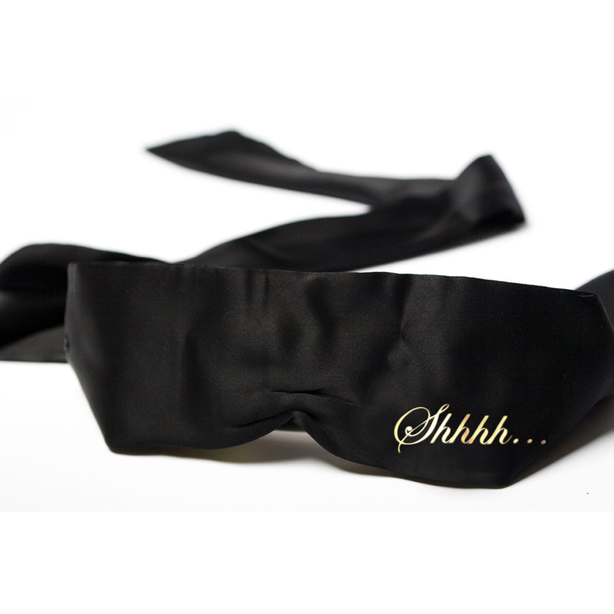 shhh-satin-blindfold.jpg
