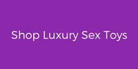 shop-luxury-sex-toys.png