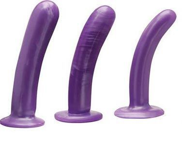 tantus-silk-dildo-small-medium-large-94699.1378836369.1280.1280.jpg