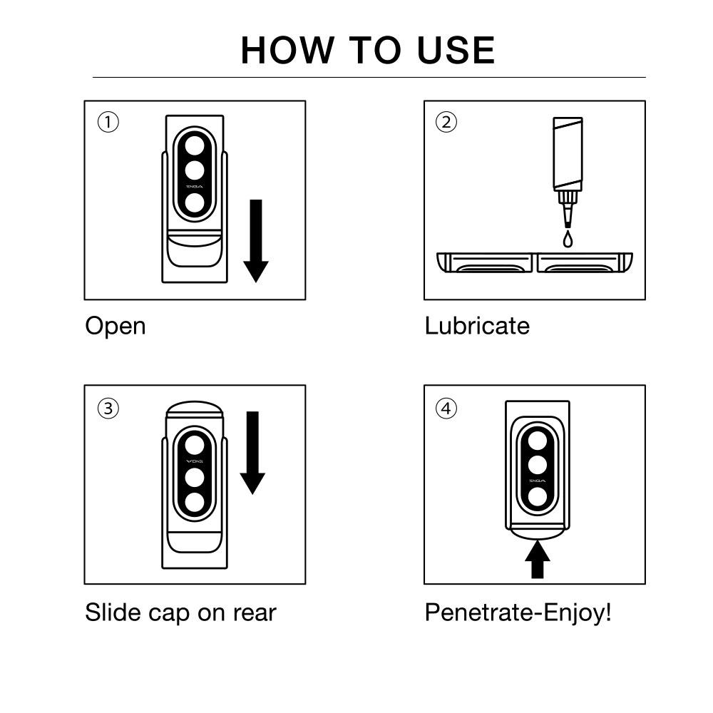 tenga-flip-hole-masturbation-sleeve-how-to-use.jpg