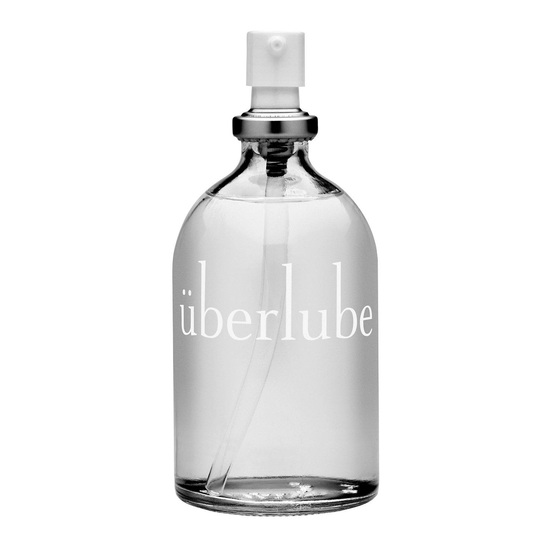 uberlube-silicone-lubricant-100ml..jpg