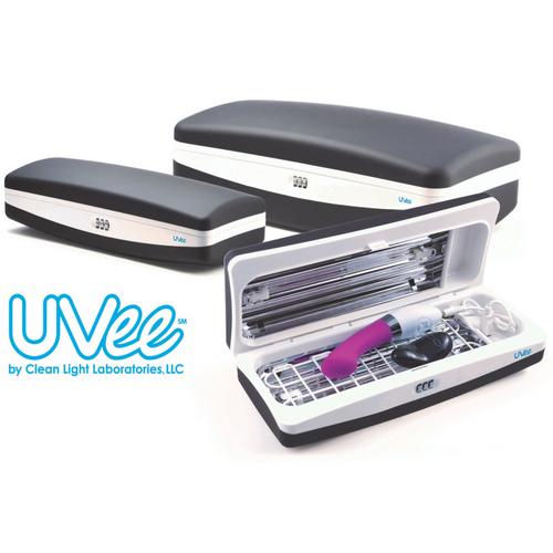 uvee-sex-toy-storage-4.1.png