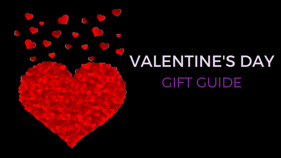 valentines-day-gift-guide-banner-560x316.png