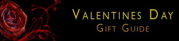 valentines-day-gift-guide-v2-email.jpg