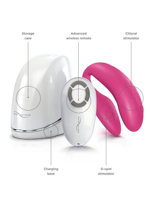we-vibe-4-vibrator-features-2.png