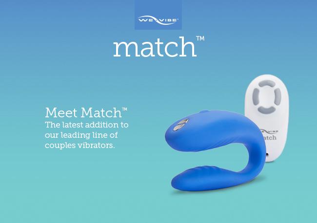 we-vibe-match-header-banner.jpg