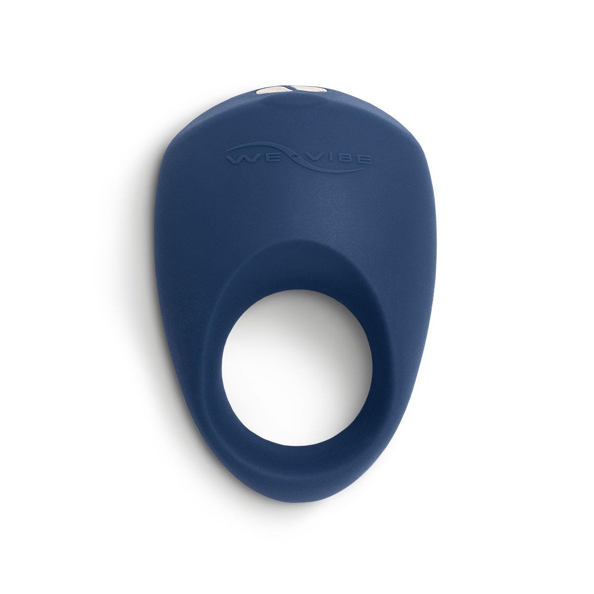 we-vibe-pivot-vibrating-penis-ring.jpg