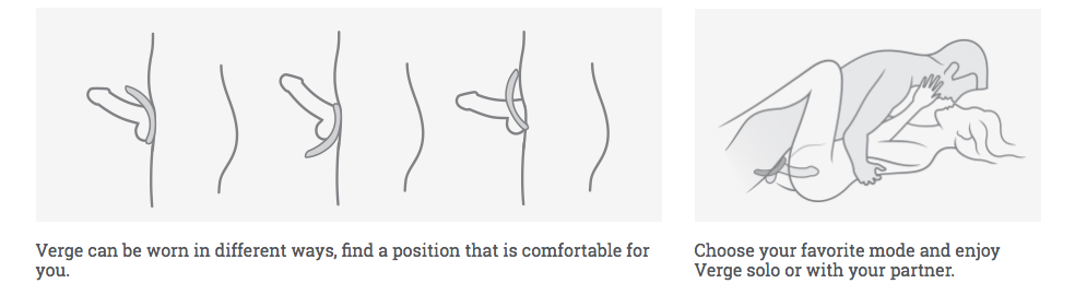 we-vibe-verge-vibrating-penis-ring-how-to-wear-use.png