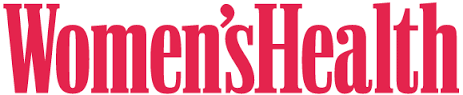womens-health-logo-2.png