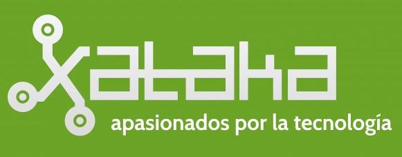 xataka-logo-1-.png